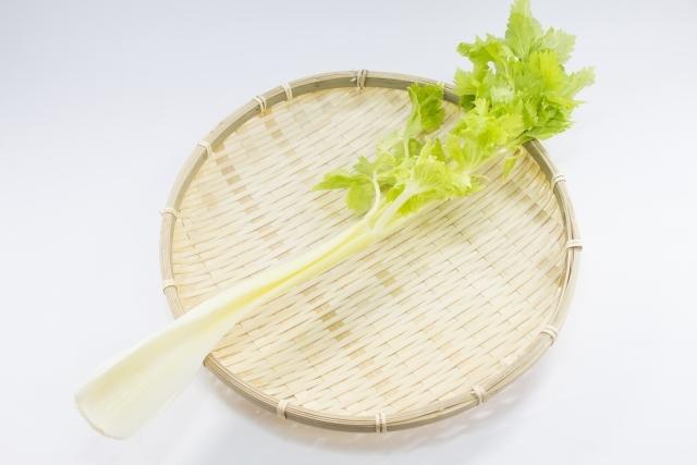 美味しいセロリの育て方!セロリ栽培で注意するべき病害虫対策も紹介