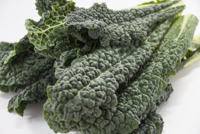 カーボロネロとは??黒キャベツと呼ばれる今流行のイタリア野菜カーボロネロのまとめ!